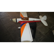 Vendo Modelo Super Sportage Kit Da Great Planes Ep