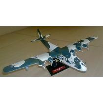 Avião Bombardeiro U-2 Alemão Famoso! Combate! Grande! Lindo!