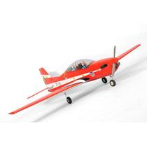 Avião Phoenix Tucano 40-55 Arf Ph042