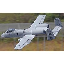Jato Lanxiang Warthog Thunderbolt Lx-a-10