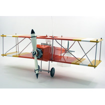 Avião - Luminária Lustre Infantil (bebê) - Design Exclusivo