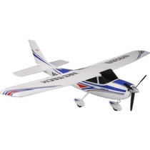 Avião Art-tech Cessna 182 4ch 2.4ghz Brushless Lipo Rtf 9268