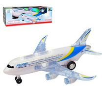 Avião Controle Remoto
