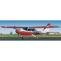 Great Planes Avistar Elite Arf 46 Ep/gp Gpma1005