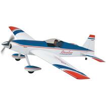 Avião Revolver Sport Aerobatic .gp/ep Arf Great Planes 1019