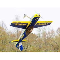 2800 Plantas Para Aeromodelismofrete Grátis ## Download ##