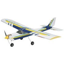 Aeromodelo Nh-easy Star 46 Eletrico Treiner Arf