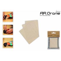 Fita De Reparo Ar.drone 2.0 Ar Drone 1.0 Original Parrot