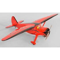 Aeromodelo Stinson Reliant 60/90 15cc Kit Arf Phoenix Model