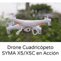 Drone Syma X5c Preço Comprar