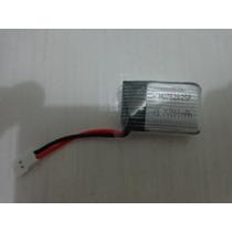 Bateria Do Drone C7 Candide Produto Novo E Original