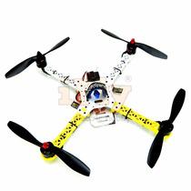 Quadricóptero Ifly St360 Emax Com Controladora Qq Super