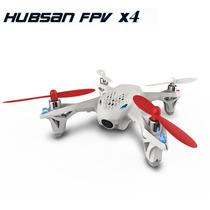 Hubsan H107d Fpv X4 Camera Drone - Quadricoptero, Filmagem