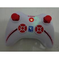 Controle Do Drone C7 Candide Produto Novo E Original