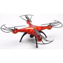 Quadricoptero Drone Syma X5sw-1 Fpv - Hubsan H107d Jjrc H8c