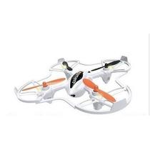 Drone Quadricoptero Seeker Af911 Camera Hd Filma E Tira Foto