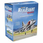 Simulador De Voo Para Aeromodelo Real Flight Basic