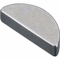 Os Woodruff Key 61-91 - Osmg9360