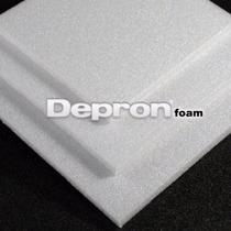 Depron Pluma 5mm Pcte 4 Chapas 685x500mm