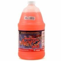 Combustível Glow Byron 10% Nitro 16% Óleo Aero Premium Sport