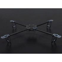Frame Turnigy Talon V2 Moldura Quadricoptero Fc 550 Mm