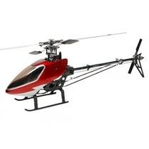 Hk-450tt Pro 3d Kit - Frete Grátis Para Todo O Brasil