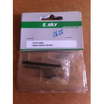 Esky Ek5-0395 Special Shaft For Ek5-0201 Belt-cp King2