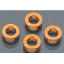 Thunder Tiger Raptor Bushing Set For 4831/4832 30 Pv0064