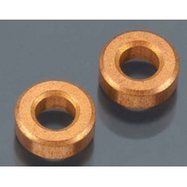 Thunder Tiger Raptor Bushing Set For 4831/4832 30 Pv0063