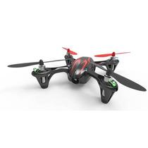 Quadricóptero Mini Drone Hubsan X4 H107c 4ch Câmera - Ñ V911