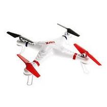 Drone Wl Toys Galaxy V353 4 Com Câmera