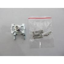 Engrenagem Movimentação Cauda Tail Drive Gear Kds 1117-3