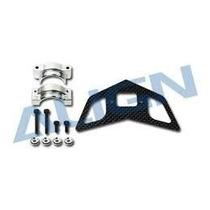 T-rex 550 600 Metal Stabilizer Belt H60188 Align Estabiliza
