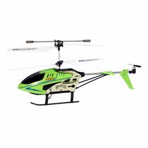 Helicoptero Controle Remoto Fenix 3 Canais Frete Grátis