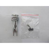 Encaixe Protetor Do Rotor Principal Kds 1142-72