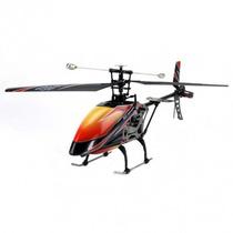 V912 Somente O Helicóptero Já Com Opção Para Câmera
