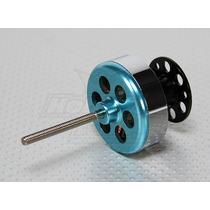 Motor Art Tech Hextronik Dt1000 1000kv 500w 1.2kg De Empuxo