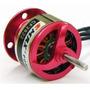 Motor Brushless Emax 2822 De 1200kv