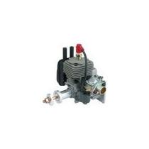 Zenoah G260pu-ei 26 Cc Motor Gasolina C/ Ignição Eletronica