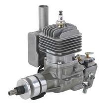 Dle 20 Motor À Gasolina Aero