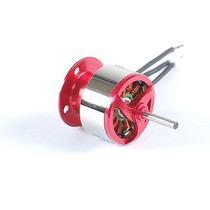 Motor Fc 28-22 Brushless Outrunner 1200kv