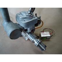Motor Torch 60cc Cod. Tor60/3