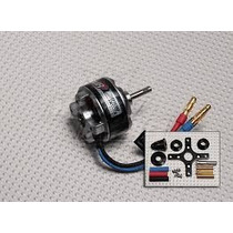 Motor Turnigy L3010b Brushless1300kv (420w)