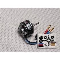 Motor Turnigy L3010b Brushless1300kv (420w)