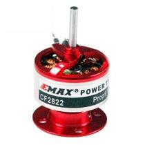 Motor Brushless Emax Cf2822 Outrunner 1200kv (5354)