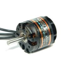 Motor Brushless Emax Gt2815/07 1100kv 1.8kg De Empuxo