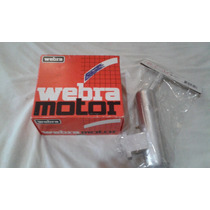 Motor Webra Glow 2t 120 Speed Não Os,evolution,thunder Tiger