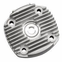 Cabeçote De Motor O.s. Max 46ax (metanol)-cód.24604000