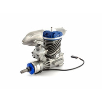 Motor Evolution 15cc .91 Gas Evoe15gx