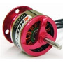 Motor Emax 2822 Brushless Motor Original